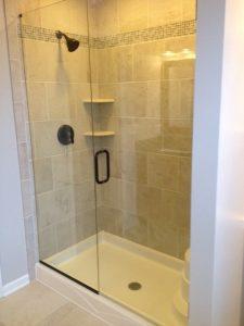mindy-bath-6